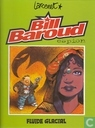 Bill Baroud espion