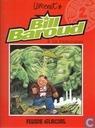 Bill Baroud à la rescousse