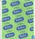 Tília