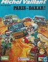 Paris-Dakar !