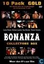 Bonanza Collectors Box