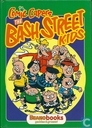 The Bash Street Kids
