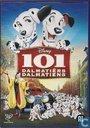 101 Dalmatiërs / 101 Dalmatiens