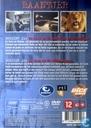 DVD / Vidéo / Blu-ray - DVD - Dossier 21 & 22
