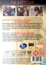 DVD / Vidéo / Blu-ray - DVD - Dossier 27 & 28