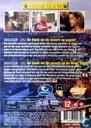 DVD / Vidéo / Blu-ray - DVD - Dossier 15 & 16
