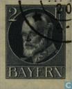 King Ludwig III. Bavière