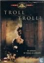 Troll + Troll 2