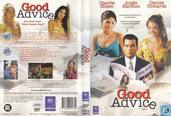 DVD / Video / Blu-ray - DVD - Good Advice