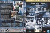 DVD / Video / Blu-ray - DVD - Day of Destruction