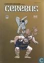 Cerebus 52