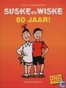 Suske en Wiske 60 jaar