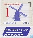Dutch Icons (priority)