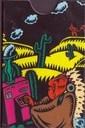 'Cardbox voor Telefoonkaarten   Indian