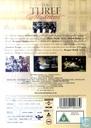 DVD / Vidéo / Blu-ray - DVD - The Three Musketeers