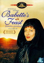 Babette's Feast / Babettes Gaestebud