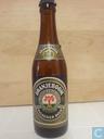Oranjeboom pilsner bier
