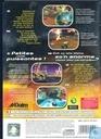 Jeux vidéos - Sony Playstation 2 - RC Revenge Pro