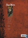 Strips - Saga Valta - Saga Valta 2