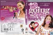 DVD / Vidéo / Blu-ray - DVD - 13 Going on 30