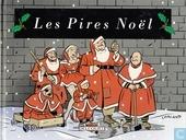 Les pires Noël