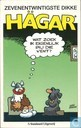 Zevenentwintigste dikke Hägar