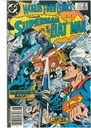 World's Finest Comics 316