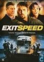 Exitspeed