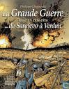 La Grande Guerre Tome 1