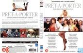 DVD / Vidéo / Blu-ray - DVD - Prêt-à-Porter