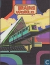 Trains in the world