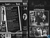 DVD / Vidéo / Blu-ray - VHS - Call of the Cuckoos + Putting Pants on Philip