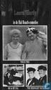 DVD / Vidéo / Blu-ray - VHS - Twice Two + Me & My Pal + The Midnight Patrol