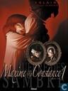 Maxime & Constance 1 - Automne 1775