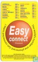 Easy Connect