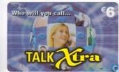 Talk Xtra
