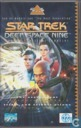 Star Trek Deep Space Nine 5.3