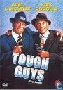 Tough Guys / Coup double