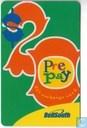 Pre Pay