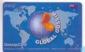Global Gossip