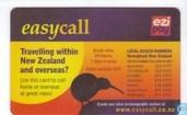 EasyCall