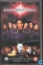 Star Trek Enterprise 1.04