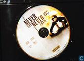 DVD / Vidéo / Blu-ray - DVD - Never Say Never Again / Jamais plus jamais