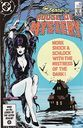 Elvira's house of mystery 5