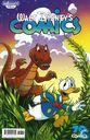Walt Disney's Comics and Stories 718