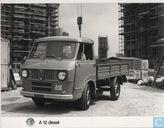 Divers - Alfa-Romeo - Alfa-Romeo