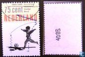 KNVB 100 years