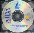 DVD / Vidéo / Blu-ray - VCD video CD - Aïda