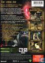 Jeux vidéos - Xbox - Arx Fatalis