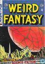 Weird Fantasy 13